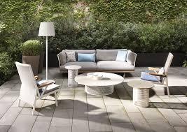 Outdoor Mesh Furniture by Kettal News New Kettal Mesh By Patricia Urquiola Aki