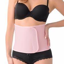 postpartum belly wrap postpartum belly wrap women s clothing ebay