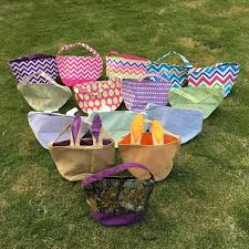 wholesale easter buckets 2018 wholesale blanks ready in stock easter buckets polyester