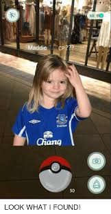 Funny Everton Memes - ood a lte maddie cp everton 50 ar o look what i found everton