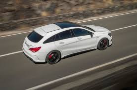mercedes cla45 amg for sale 2017 mercedes on sale in australia from 52 500