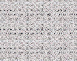 kchen tapeten modern 2 artikelbild oilily tapete 961202 ascreation bohemian style
