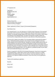 application letter for a university peer tutor cover letter