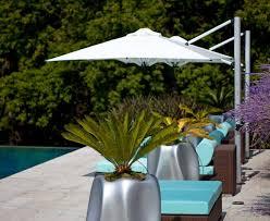 home decorators patio cushions outdoor garden patio seat cushion