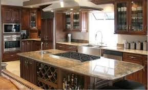 Kitchen Cabinet  Bath Vanity - Kitchen cabinets austin