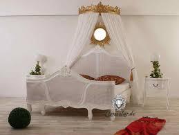 Ikea Schlafzimmer Kopfteil Kopfteil Cm Lattenrost Mit Fauteuil Kopfteil Bett Rattan Vintage