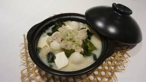cuisine 饌ire 超多料 海鮮鮑魚樣樣有依莉詩食好西 美心中菜最新迷你佛跳牆 unwire hk