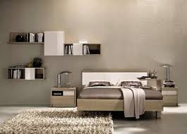 Wall Paintings For Bedroom Small Bedroom Wall U003e Pierpointsprings Com