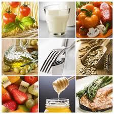 az cuisine เร ยนศ พท ภาษาอ งกฤษ a z ก บอาหารเพ อส ขภาพ ielts