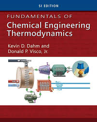 9 koretsky milo engineering and chemical thermodynamics
