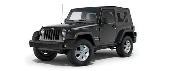 jeep wrangler sports 2016 jeep wrangler prices and specifications jeep australia