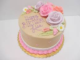 how to your birthday cake birthday cakes the bake shoppe oregon dairy