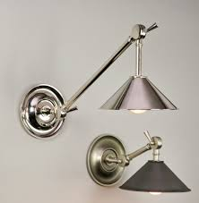 Bathroom Light Fixture With Outlet Bathrooms Design Bathroom Vanity Light With Electrical Outlet
