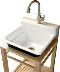 kitchen and utility sinks kitchen utility sink befon for
