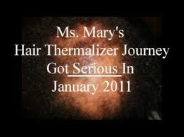 hair thermalizer store my hair growth options scalp