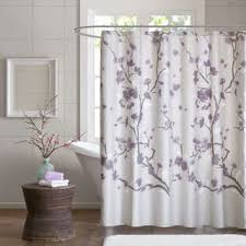 Cheap Shower Curtains Shower Curtains For Less Overstock Vibrant Fabric Bath