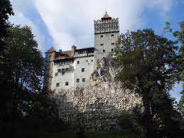 vlad the impaler castle transylvania tours from bucharest