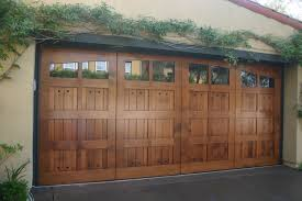 knowing garage door styles to have the best one for you midcityeast awful vine plant on wall above wooden garge door with small window