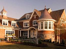 shingle homes shingle style house home bunch interior design ideas