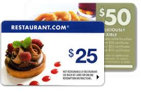 gift card fundraiser restaurant discount cards fundraiser