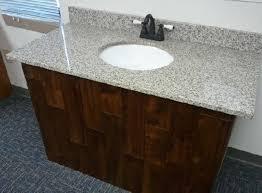 Corian Vs Quartz Design Cheap Granite Countertops Concrete Countertops Near Me