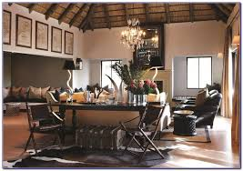 Safari Living Room Ideas Safari Bedroom Decorating Ideas Tag For Modern Boys Room Ideas