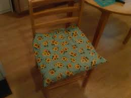 kitchen chair felt pads chair covers kitchen dining chair