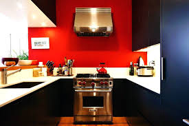 kitchen paint colors ideas small kitchen paint color ideas black and white painted cabinet