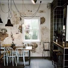 edwardian home interiors 10 favourite cafes in auckland new zealand coffee festival