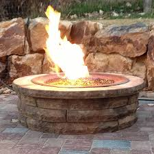 Landscape Fire Features And Fireplace Image Gallery Outdoor Fireplaces Fire Pits Gas Firepits Bbqs U0026 Grills