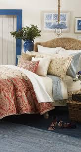bedding set ralph lauren paisley bedding modesty ralph lauren