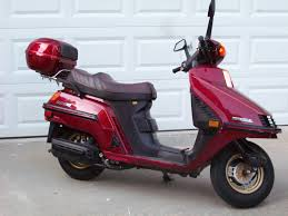 honda 250cc honda honda ch 250 spacy elite moto zombdrive com
