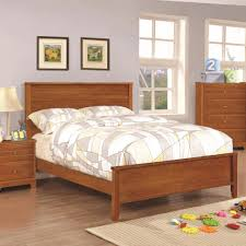 Clutter Free Youth Bedroom Sets With Storage Extension - Youth bedroom furniture australia