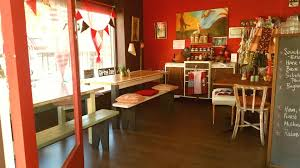 Red Kitchen Pics - the red kitchen home facebook
