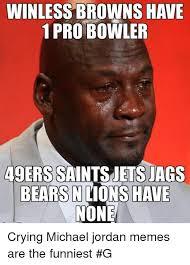 Michael Jordan Meme - 25 best memes about michael jordan meme michael jordan memes