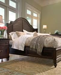 bedroom bedroom set toronto brilliant on bedroom inside modern