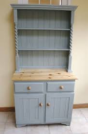 770 best blue gray chalk painted furniture images on pinterest