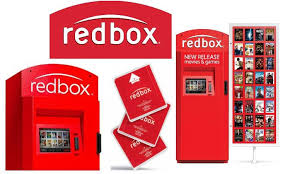 redbox coupon codes 2017 save money on your rentals