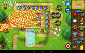bloon tower defense 5 apk outdated bloons td 5 ver 2 15 libre boards