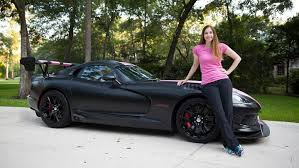 badass cars let u0027s celebrate super women in supercars the drive