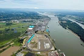 Washington travel companies images San antonio refiner andeavor fuels 39 obscene 39 campaign spending in jpg