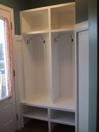 45 superb mudroom u0026 entryway design ideas with benches and best