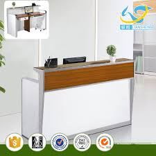 Restaurant Reception Desk by List Manufacturers Of Restaurant Reception Desk Buy Restaurant