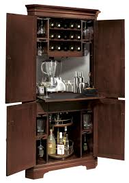 Furniture Wine Bar Cabinet Norcross Bar Cabinet Furniture Decor Bars