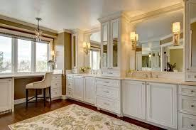 master bathroom remodel angie39s master bath remodel in colorado
