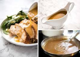 cajun baked turkey breast and dressing recipetin eats