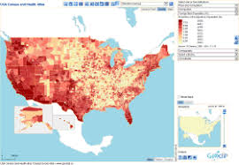 interactive map of the us map usa interactive major tourist attractions maps