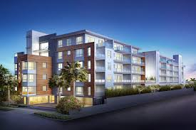 new lofts and homes in marina del rey by etco homes u2013 x67