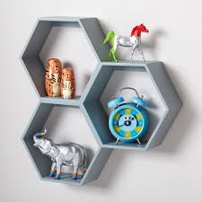 Wall Shelves Design Cube Wall by Wire Wall Cubes Dolgular Com