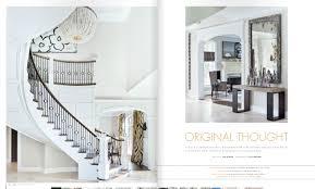 Luxe Home Interior 18 Luxe Home Interiors Int 233 Rieur D 233 Co Contemporain
